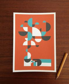 Brent Couchman Design & Illustration - Shop - Morning Brew - $ 8