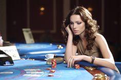 Blackjack | Card Counting | 21 | Casinos | Gaming