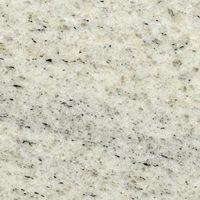 Mit Imperial White erhalten Sie ein stabiles und robustes Material. Der Granit Imperial White bietet Ihnen unglaubliche Gestaltungsmöglichkeiten.  http://www.fliese-granit.de/Imperial_White-granit-moderne-Imperial_White-granit