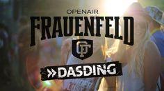 Openair Frauenfeld 2015 Aftermovie