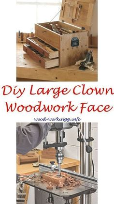 home woodworking shop layout plans 1 car garage - diy murphy bed plans no woodworking.simple woodworking plans pdf diy wood projects awesome backyards how to build kitchen cabinets woodworking plan 6232426834 #woodworkingplans