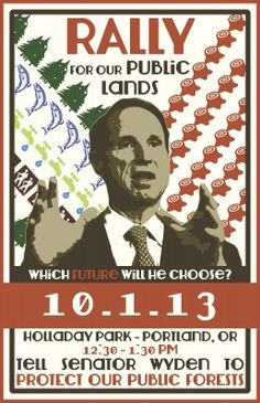 Wyden Rally Poster FINAL 10.1.2013
