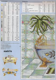 bañera 2