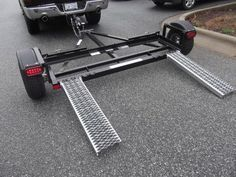 31 best tow dolly images trailer build, utility trailer, welding towing with a tow dolly diy plans build a towing dolly trailer plans, trailer build, small car trailer,