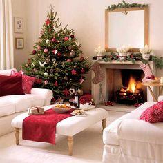 entretenimento | decoração | decoração de Natal | Natal 2012 | posts sobre Natal | ideias de decoração de Natal | decorações bonitas para Natal | decorações de Natal criativas | decorações lindas de Natal