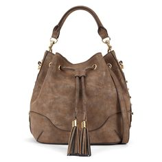 The ultimate destination for style-minded men and women, Aldo Shoes and accessories offer boundless options and of-the-moment styles to inspire you to live life out loud, your way, always. Crossbody Messenger Bag, Satchel, Fall Bags, Purse Styles, Aldo Shoes, Bucket Bag, Shoulder Bag, Handbags, Purses