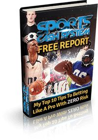 Get Started with Sports Cash System Now! Want to get in those Football Picks today? Sports Cash System is a world-class system that was developed by myself, Winning Powerball, Lotto Winning Numbers, Lottery Numbers, Lottery Winner, Winning The Lottery, Lotto Results, Win For Life, International Soccer, Power Balls