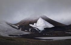 Iceland (Jakob Walter)