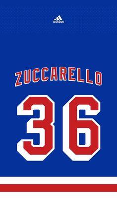 Rangers Hockey, New York Rangers, Astros Logo, Houston Astros, My Dad, Nhl, Team Logo, Sports, T Shirts