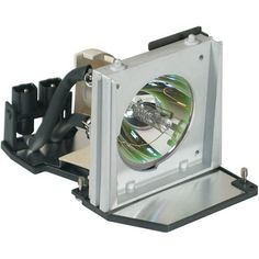 76.00$  Buy now - http://alicw4.worldwells.pw/go.php?t=32599241632 - Free Shipping  Compatible Projector lamp for ACER PD116PD 76.00$