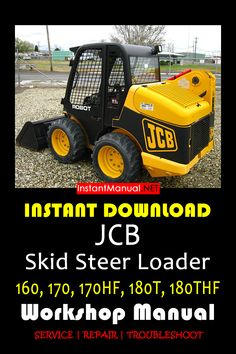 17 Best JCB Skid Steer Loader Service Manual PDF images ... Jcb Skid Steer Wiring Schematic on jcb sprayer, jcb digger, jcb fastrac, jcb 1cx, jcb loadall, jcb tractors usa, jcb compact track backhoe, jcb excavator, jcb midi backhoe, jcb india, jcb cab, jcb mini backhoe, jcb farm tractor, jcb 260t specs, jcb snow plow, jcb truck, jcb loader, jcb generator, jcb logo,