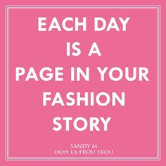 Turn the page on overpriced bags and get more variety in your closet with Mikah Bags. Quotes To Live By, Me Quotes, Style Quotes, Pink Quotes, Blonde Quotes, Lady Quotes, Advice Quotes, Quotes Images, Beauty Quotes