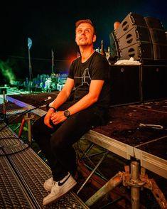 A State Of Trance, Best Dj, Armin Van Buuren, Valar Morghulis, Edm, Instagram, Heisenberg, King, Festivals