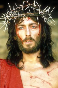 FACE OF JESUS What did Jesus Christ really look like, when was he born and where did he die? JESUS would have… by Jesus Tomb, God Jesus, Christus Tattoo, Jesus Christ Painting, Ancient Greek Sculpture, Sainte Therese, Pictures Of Jesus Christ, Christian Artwork, Jesus Face