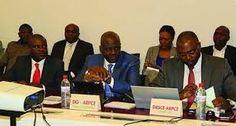 """Résultat de recherche d'images pour """"inauguration Arpce du Congo"""""""