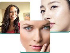 health-line.me azqpcidxdf Goji_Cream_CO_N Egyptian Makeup, Anti Aging, Vitamin K, Holistic Nutrition, Beauty, Face, Shape, Hollywood Stars, Vitamins And Minerals