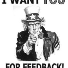 http://elblogdelaagencia.com/2013/03/16/sondeo-semana-i/  ¿Cuál ha sido la mejor entrada de la semana? Tú decides(encuesta)