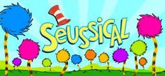 suessical - Yahoo Search Results Yahoo Image Search Results