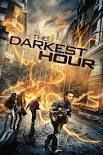 Watch  The Darkest Hour (2011) Online Free at www.primemovie.org