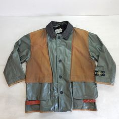 Football Casuals, Bomber Jacket, Jacket Men, Stone Island, The North Face, Vintage Outfits, Street Wear, American Fashion, Chester