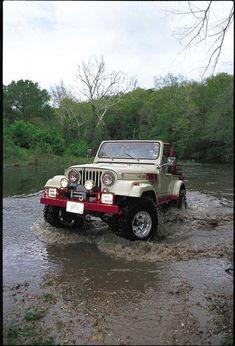 200large+1986 jeep cj7+front right view 1987 jeep wrangler, jeep cj7,