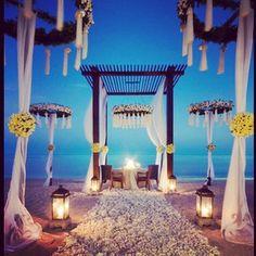 #tamilculture #tamilbride #tamilgroom #frenchtamils #germantamils #uktamils #canadiantamils #swisstamil #hinduwedding #tamil #saree #indianwear #tamilbeauty #tamilwedding #brideandgroom #tamilbrideandgroom #indianwedding #wedding #tamilweddingideas #kalyanam #tamilkalyanam #mandap