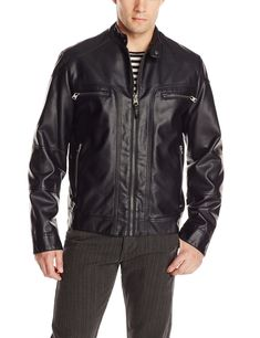. Geaca Tommy Hilfiger Sherpa Lined Moto Jacket, supremul barbatesc Tommy Hilfiger Sherpa Lined Moto Jacket w/ Hood geaca barbateasca (poate fi si de motor) , trece si drept eleganta (gluga se poat…