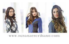 un orgullo contar con bellezones..........  www.susanaescribano.com