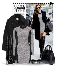 """Miranda Kerr Get The Look!"" by sherri-2locos ❤ liked on Polyvore featuring Kerr®, Givenchy, Alexander Wang, Sergio Rossi, Alexander McQueen, GUESS by Marciano, GetTheLook, contest and celebstyle"