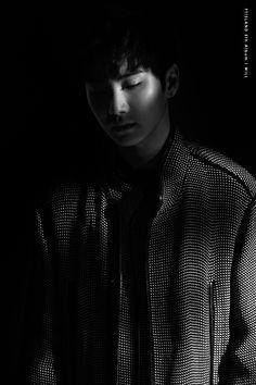 Seung Hyun - I Will