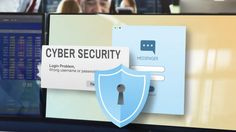 6 Cyber Security Strategies To Protect Your Small Business #cyber #security #small #business http://degree.nef2.com/6-cyber-security-strategies-to-protect-your-small-business-cyber-security-small-business/  How to Protect Your Small Business as Cybersecurity Threats Rise As more businesses move online, criminals are following them. If you're still using yesterday's cyber security strategies, you're vulnerable to malicious attacks that could permanently damage your business. It's time to wake…
