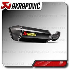 #Exhaust #akrapovic bmw s 1000 rr 2015 15 #carbon,  View more on the LINK: 	http://www.zeppy.io/product/gb/2/141823013628/