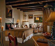 La Posada de Sante Fe Resort & Spa, Santa Fe, New Mexico, United States