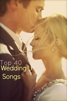 Wedding Songs List | Totally Love It. Definitely walking in with the song A Thousand Years playing.