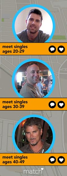 Dating site profiles examples