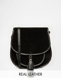 more photos e1673 5125d Classy bag with compartments for girls