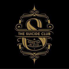 suicide club rotterdam - Google zoeken