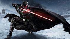Vader WIP by uncannyknack. #StarWars #Art #gosstudio .★ We recommend Gift Shop: http://gosstudio.com