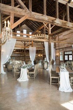 History Meets Luxury in The Catskills : WEDDING BOSTON - - It's set amid the beautiful Catskill Mountains, the barn has soaring 40 feet peeked ceilings with a gorgeous chandelier from the Country Barn Weddings, Rustic Wedding Venues, Wedding Receptions, Weddings In Barns, Boston Wedding Venues, Country Style Wedding, Wedding Rentals, Wedding Ceremonies, Wedding Events