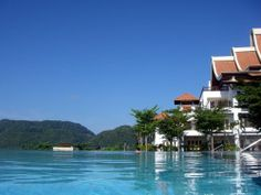 Unbelieveable savings on Langkawi accommodation http://www.agoda.com/city/langkawi-my.html?cid=1419833