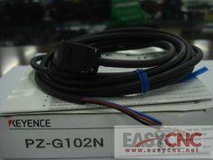 PZ-G102N  Sensor www.easycnc.net