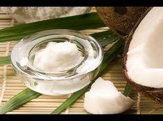 Crema Anti Arrugas Natural para Ojos - Solo tres ingredientes naturales hacen una crema fácil de hacer y usar apto para todas las pieles en la zona tan delicada como los ojos. El aceite de coco, vitamina E y optativo esencia de lavanda.