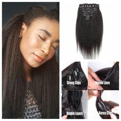 132 Best AliExpress Hair images  a1df3c00de