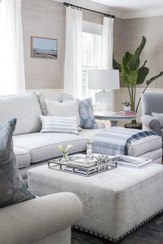 Cool Grey Interior (15).jpg