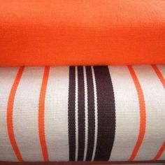 Kindly call or whatsup for your beautiful traditional fabric at affordable prices. African Wear Dresses, African Attire, Aso Ebi Dresses, Wedding Reception Outfit, Kente Dress, Kente Styles, Kente Cloth, African Traditional Dresses, Traditional Fabric
