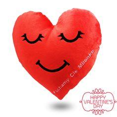 Valentine's day :) #Valentinesday #Plushers #GiftsIdea