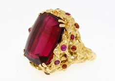 https://www.1stdibs.com/jewelry/rings/cocktail-rings/chaumet-paris-rubellite-gold-ring/id-j_444272/