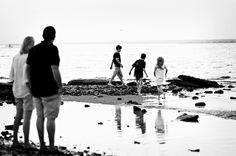 Jennifer Davis Photography Work Abroad, Corporate Photography, Photojournalism, Life, Reportage Photography