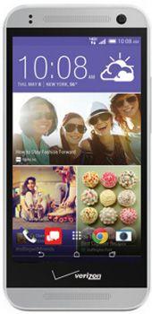HTC One Remix Full Specs & Price in Pakistan #HTC #One #Remix #Price #Pakistan