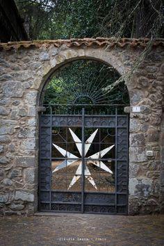 Siete Fuentes - Sardegna